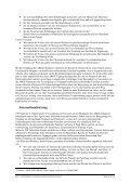 Klemens Betz: Katholizität in ... - ARGE Oekumene - Page 5
