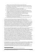 Klemens Betz: Katholizität in ... - ARGE Oekumene - Page 6