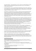 Klemens Betz: Katholizität in ... - ARGE Oekumene - Page 7