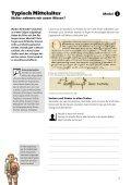 Adrian von Bubenberg - Schloss-Spiez - Seite 5