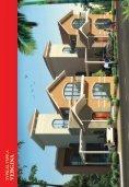 Project Leaflet- insert - Luxury Villas - Page 3