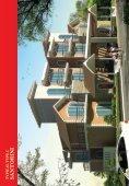 Project Leaflet- insert - Luxury Villas - Page 7