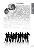 information on czech republic for evs volunteers - Mládež v akci - Page 3