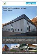 Eishockey 2011/12 - Seite 2