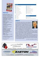 Eishockey 2011/12 - Seite 3