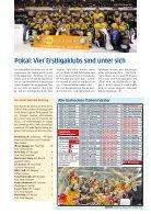 Eishockey 2011/12 - Seite 5