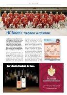 Eishockey 2011/12 - Seite 6