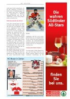 Eishockey 2011/12 - Seite 7