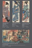 New Acquisitions of Japanese Prints LeLLa & Gianni Morra - Page 3