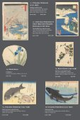 New Acquisitions of Japanese Prints LeLLa & Gianni Morra - Page 4