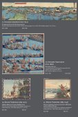 New Acquisitions of Japanese Prints LeLLa & Gianni Morra - Page 5
