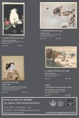 New Acquisitions of Japanese Prints LeLLa & Gianni Morra - Page 6