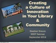 Download the slides (PDF).
