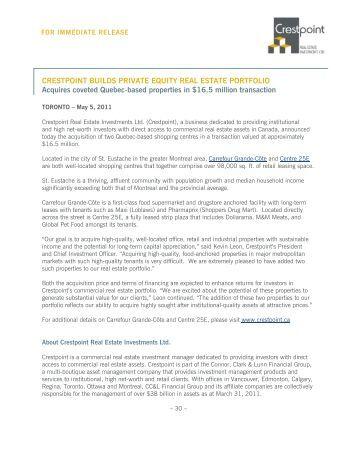 Morgan Stanley Uif Us Real Estate Portfolio Eforms Metlife
