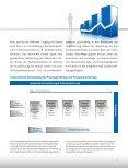 Individualisierte Qualifizierungswege ermöglichen - Institut für ... - Seite 5
