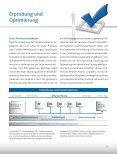 Individualisierte Qualifizierungswege ermöglichen - Institut für ... - Seite 7