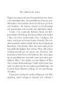 Design: Kristina Stark. - Kristina Starks - Page 3