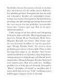 Design: Kristina Stark. - Kristina Starks - Page 4