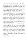 Design: Kristina Stark. - Kristina Starks - Page 5