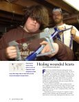 January/February 2005 - A Common Place - Mennonite Central ... - Page 4