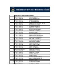 DIPLOMA IN OFFICE MANAGEMENT 1 B/08/U/1650/PS ANGORO ...