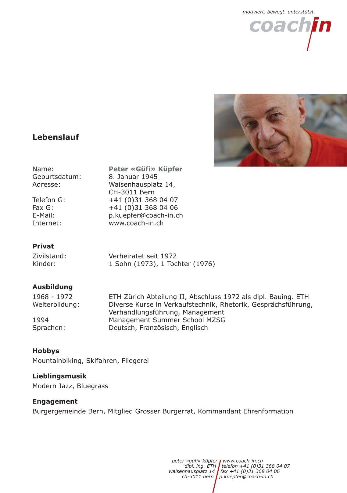 Fein Bestes Lebenslauf Layout Galerie - Entry Level Resume Vorlagen ...