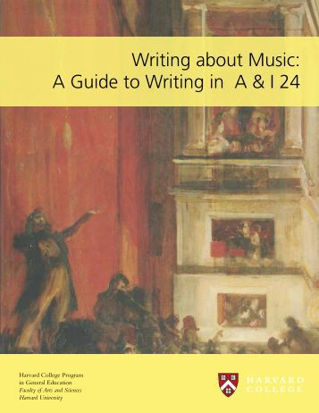 tips to writing songs