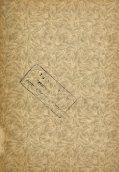 Heylige shrifen = kitve-ha-odesh : Toyre, Neviim, Ketuvim - Page 3