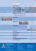 Mr Anthony Ting-yuk Wu Yu Chun Keung Medical Library - Page 2