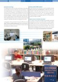 Mr Anthony Ting-yuk Wu Yu Chun Keung Medical Library - Page 5
