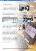 Mr Anthony Ting-yuk Wu Yu Chun Keung Medical Library - Page 6
