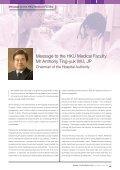 Mr Anthony Ting-yuk Wu Yu Chun Keung Medical Library - Page 7