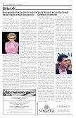 November 2007 - The Potrero View - Page 2