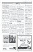 November 2007 - The Potrero View - Page 5