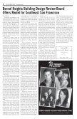 November 2007 - The Potrero View - Page 6
