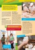 Wege zum Ausbildungsplatz - Planet Beruf.de - Seite 2