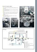 HAUG Compressors for Biogas Conditioning and Biomethane Feed ... - Page 3