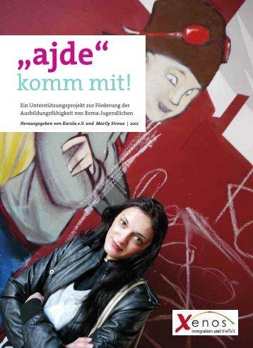 Download - KAROLA - Internationaler Treffpunkt für Frauen und ...