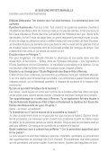 Karolina Kaźmierska Karolina Kaźmierska - Karolina Kazmierska - Page 6