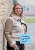 Karola van Nie: 'Jeugdgroepen niet onaantastbaar' Sietske H ... - Page 4