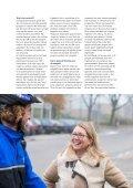 Karola van Nie: 'Jeugdgroepen niet onaantastbaar' Sietske H ... - Page 7