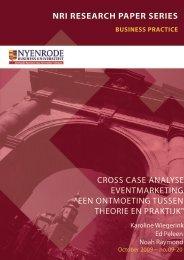 digital version 20 Caroline Wiegerink.pdf - Nyenrode Business ...