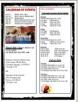 JUNE_2012 - Paulsen's Family Martial Arts - Page 4