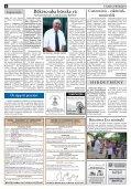 vakáció, nyaralás és három hét múlva olimpia - Csabai Mérleg - Page 4