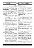 BIHARKERESZTES VÁROS ÖNKORMÁNYZATI – KÖZÉLETI LAPJA - Page 2