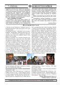 BIHARKERESZTES VÁROS ÖNKORMÁNYZATI – KÖZÉLETI LAPJA - Page 7