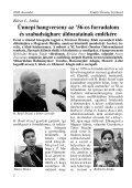 Gondolatok az örmény liturgiából - EPA - Page 2