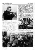 Gondolatok az örmény liturgiából - EPA - Page 3