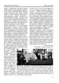 Gondolatok az örmény liturgiából - EPA - Page 5