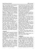 Gondolatok az örmény liturgiából - EPA - Page 7